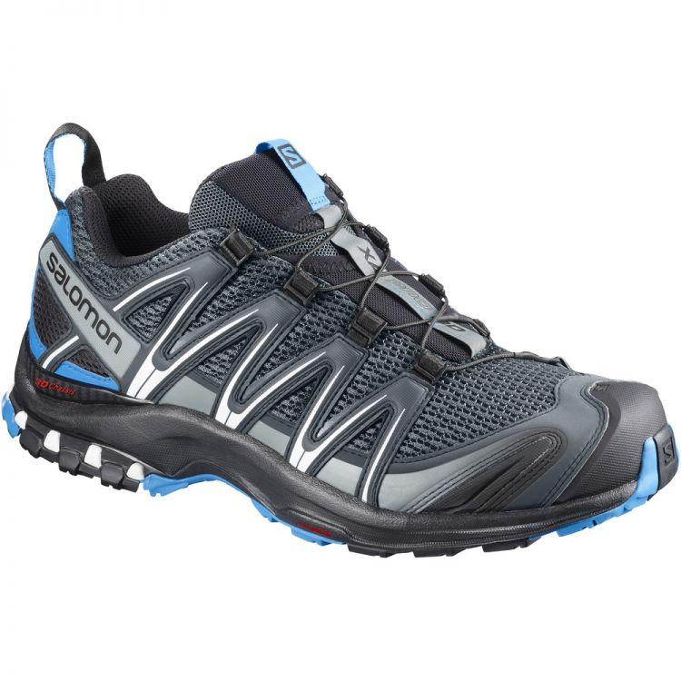 Salomon XA Pro 3D - męskie buty terenowe400745