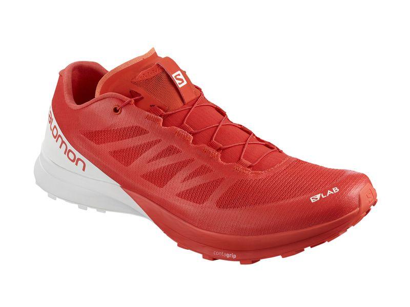Buty do biegania Salomon S-Lab Sense 7 -  buty do biegania w terenie
