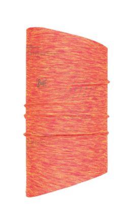 Buff® Dryflx Neckwarmer US R-Coral Pink