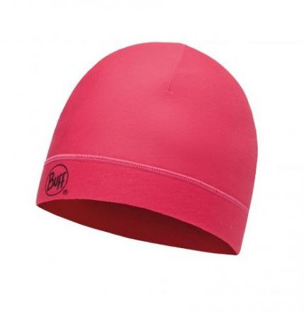 Buff Microfiber One Layer Hat - czapka z mikrofibry