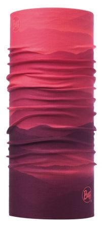 Buff® Original Soft Hills Pink Fluor