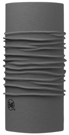 Buff® Original Solid Castlerock Grey