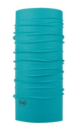 Buff® Original Solid Scaue Blue