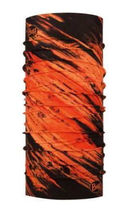 Buff® Original Titian Flame - Chusta wielofunkcyjna  117908.203.10.00