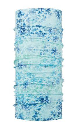 Buff® Original Firny Aqua