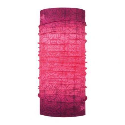 Buff® Original Boronia Pink