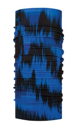 Buff® Original Pulse Cape Blue