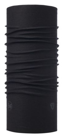 Buff® Thermonet Solid Black