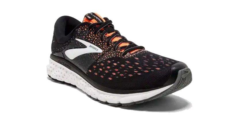 Brooks Glycerin 16 buty do biegania 110289_1D_069