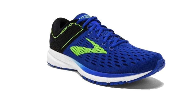 Brooks Ravenna 9 męskie buty do biegania 110280