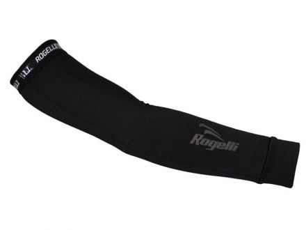Rogelli Arm Warmers Aquabloc