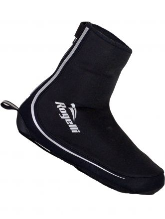 Rogelli Overshoes Aspetto