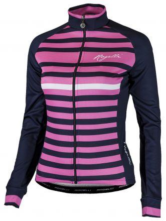 Rogelli Ispira - damska bluza rowerowa
