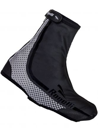 Rogelli Overshoes Fodera