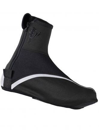 Rogelli Overshoes Guard
