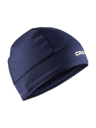 Craft Light Thermal Hat - ciepła czapka biegowa 1902362-1391