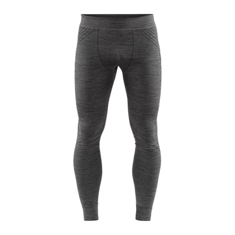 Craft Fuseknit Comfort Pants M - męska bielizna termoaktywna