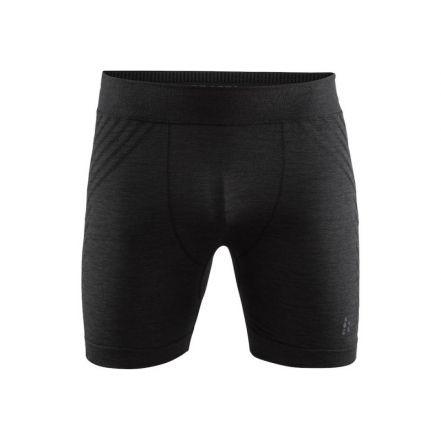 Craft Fuseknit Comfort Boxer M - męska bielizna termoaktywna