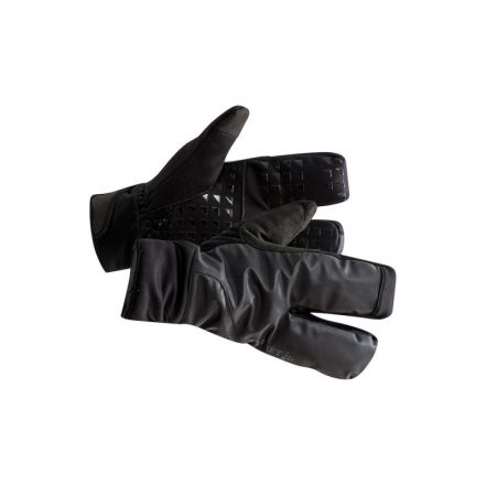 Craft Bike Siberian 2.0 Split Finger Glove