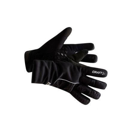 Craft Bike Siberian 2.0  Glove