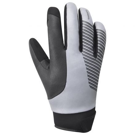 Shimano Thermal Radiant Winter Gloves