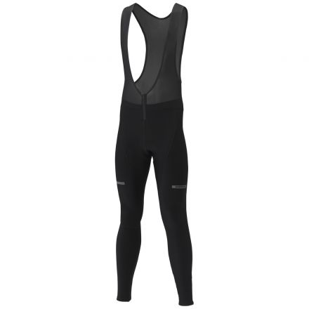 Shimano Winter Bib Tights