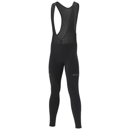 Shimano Wind Bib Tight