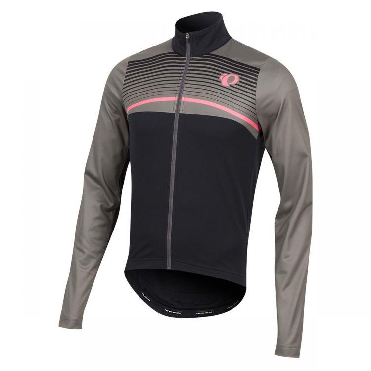 Pearl Izumi Select Thermal LTD Jersey - męska bluza rowerowa 11121631