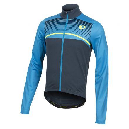 Pearl Izumi Select Thermal LTD Jersey - męska bluza rowerowa 11121631_5WS