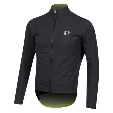 Pearl Izumi Elite WxB Jacket