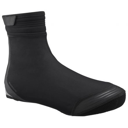Shimano S1100R Soft Shell Shoe Cover