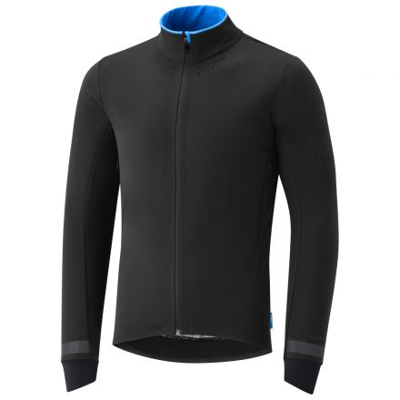 Shimano Evolve Wind Jacket