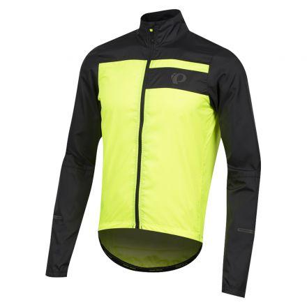 Pearl Izumi Elite Escape Barrier Jacket - męska kurtka kolarska
