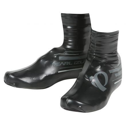 Pearl Izumi P.R.O. Barrier Lite Shoe Cover