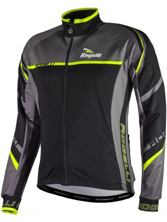 Rogelli Winter Jacket Andrano 2.0