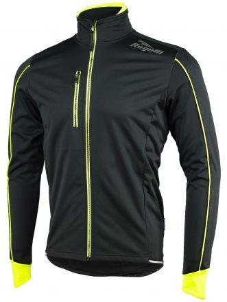 Rogelli Softshell Jacket Renon 3.0