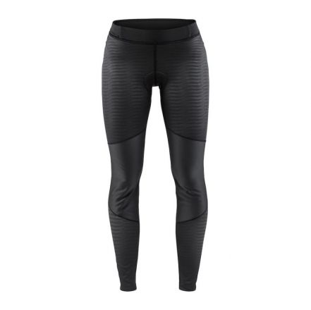 Damskie getry rowerowe Craft Ideal Wind Tights W