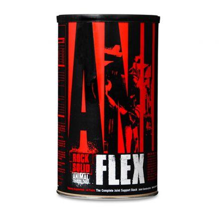Animal Flex 44 saszetki
