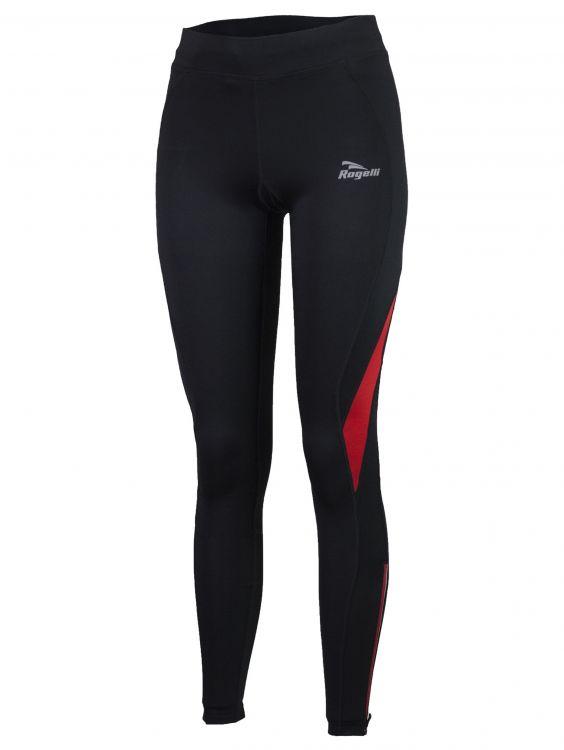 Rogelli Emna - damskie spodnie do biegania 820.242