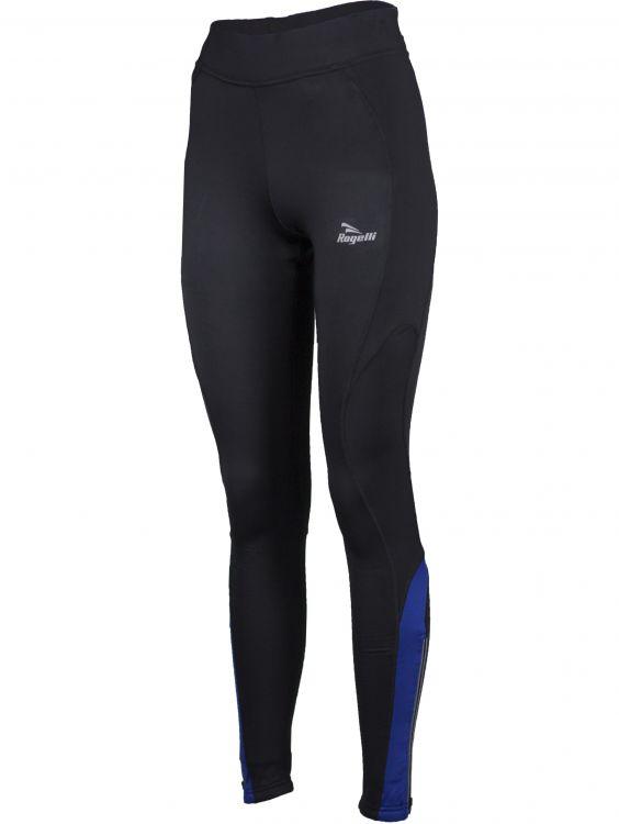 Rogelli Emna - damskie spodnie do biegania 820.243