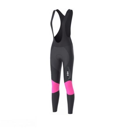 FDX Women's Thermal Bib Tight