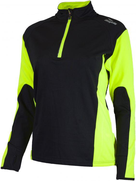 Rogelli Elka - damska bluza do biegania 820.231