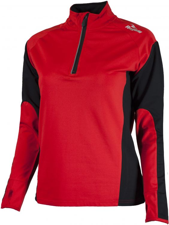 Rogelli Elka - damska bluza do biegania 820.232