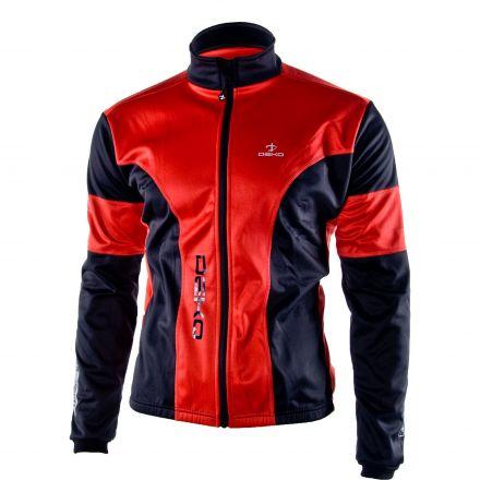 Deko Hum Jacket