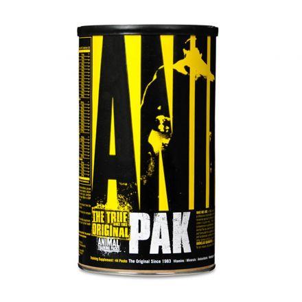 Animal Pak 44 saszetki