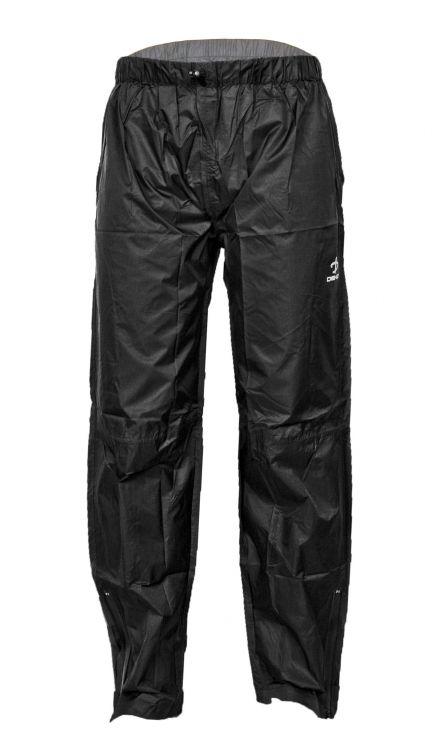 Deko Rain Suit - przeciwdeszczowe spodnie rowerowe