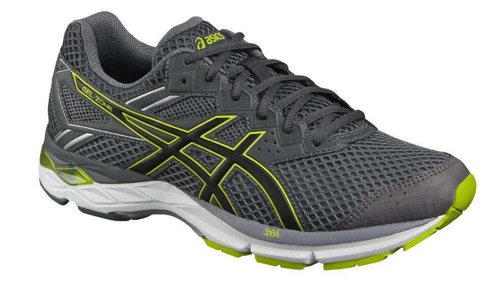 Asics Gel Zone 5 - męskie buty do biegania