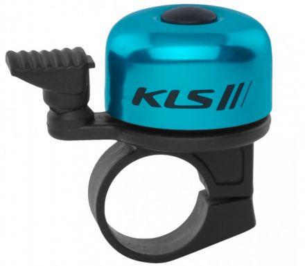 Kellys Bang 10 | BLUE