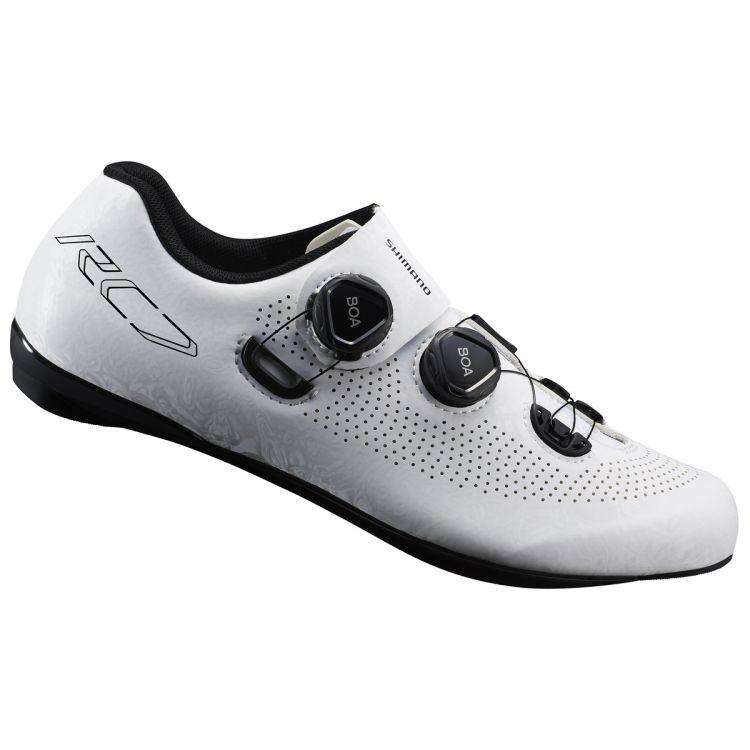 Shimano RC7 buty rowerowe szosowe