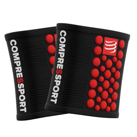 Compressport Sweat Bands